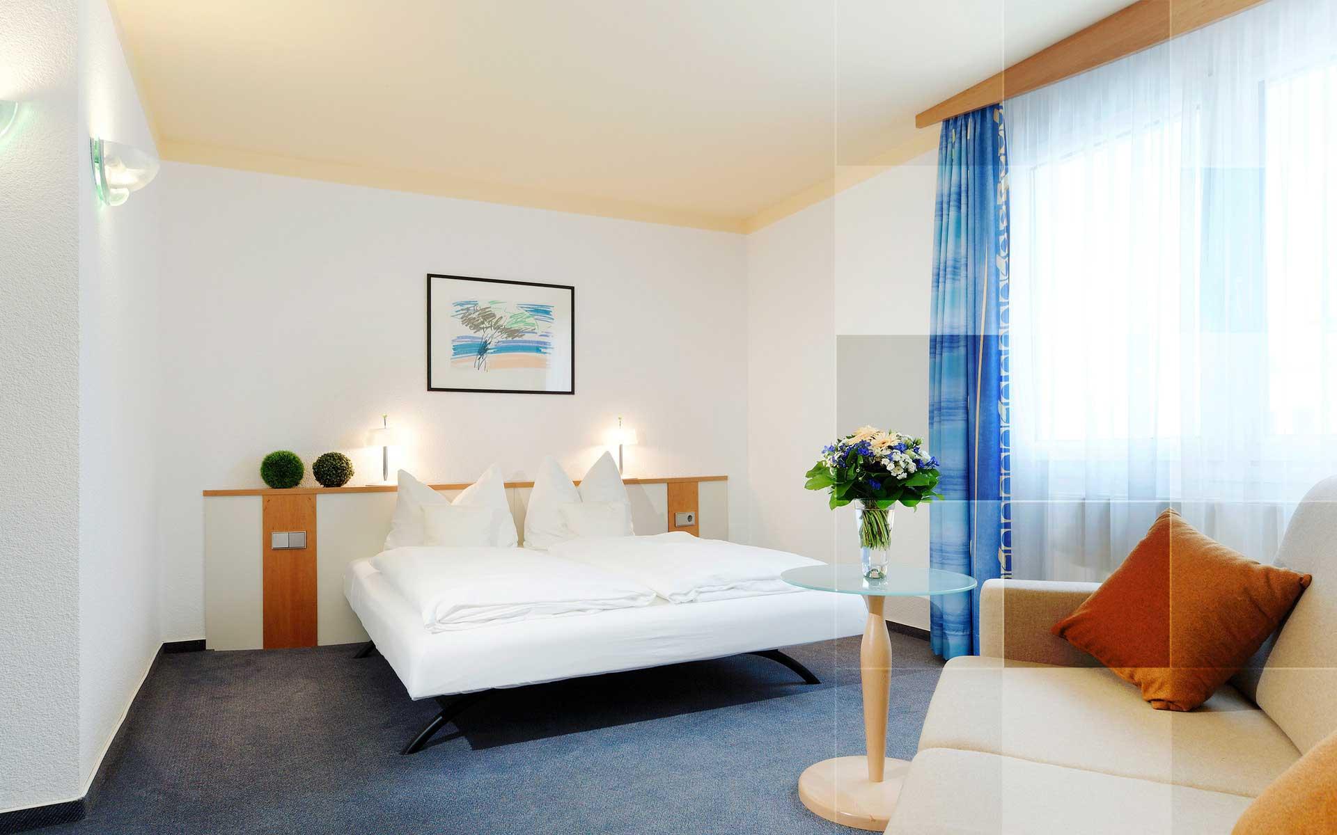 Ibis Hotel Metzingen