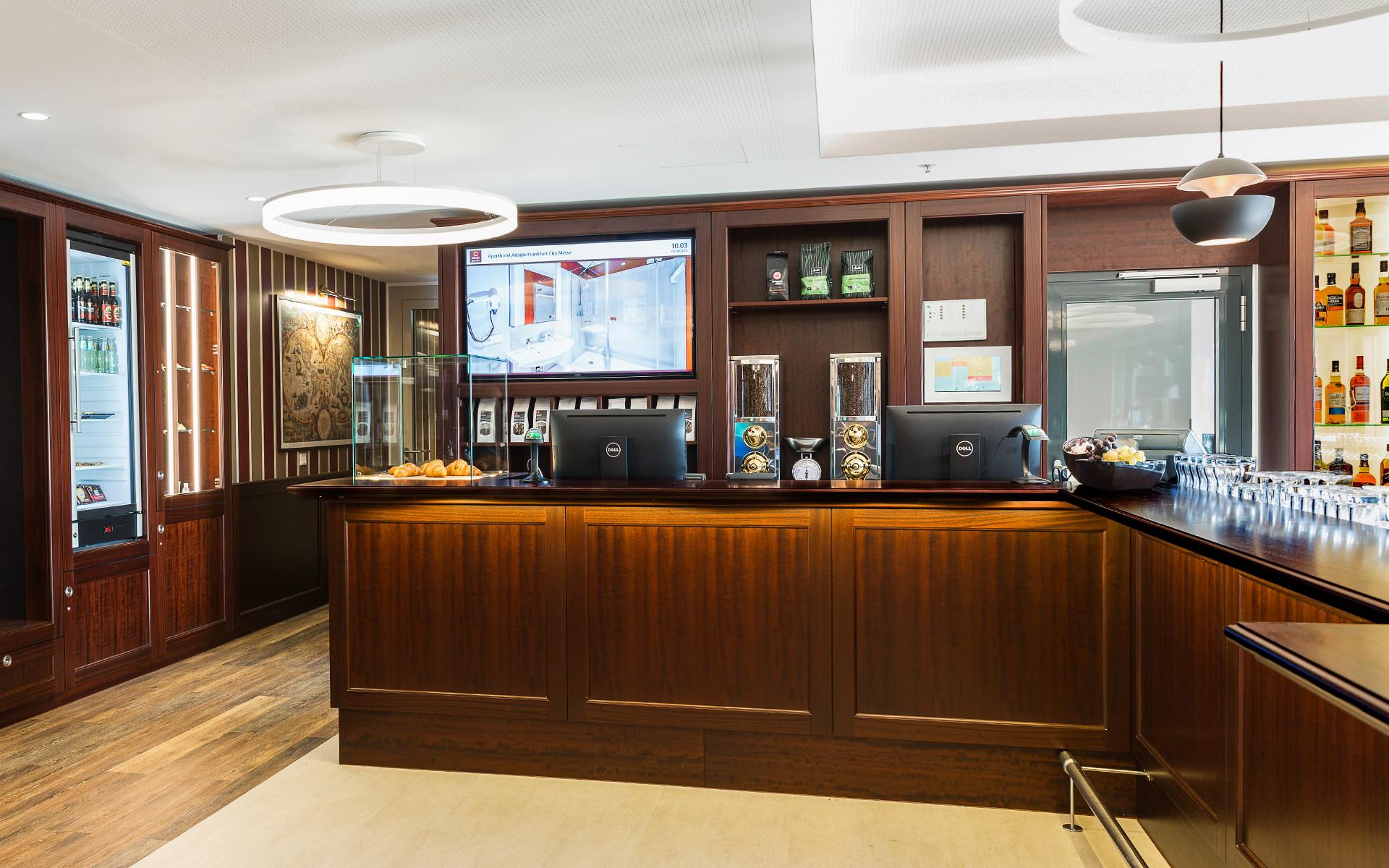 Hotels In Magdeburg Nahe Bahnhof