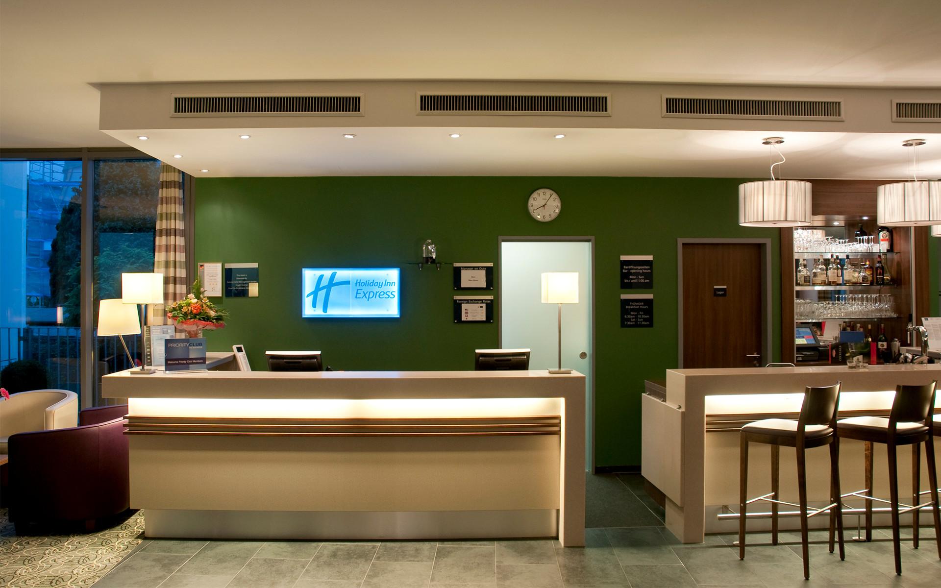 Aschaffenburg Hotel Ibis