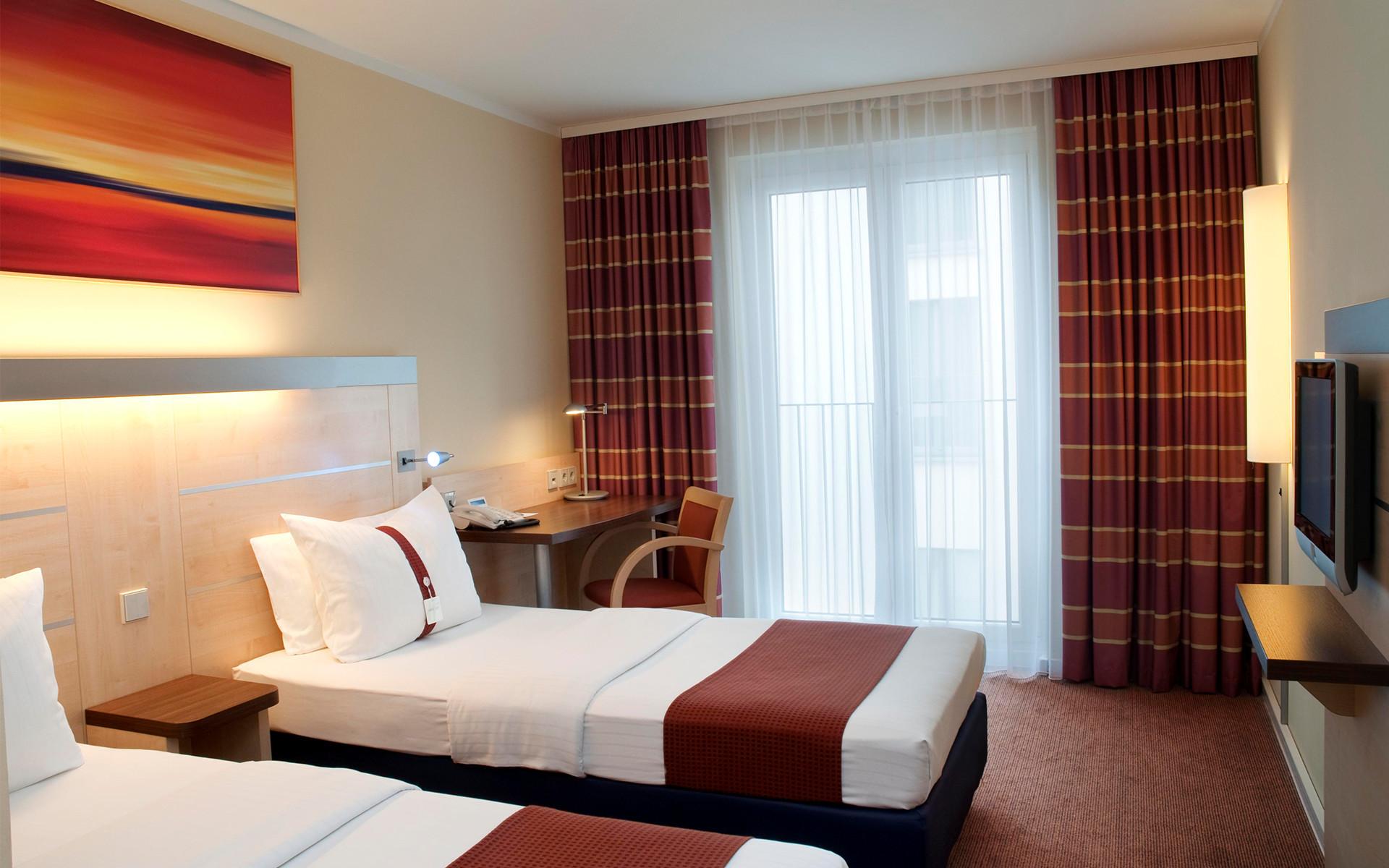 Bad En inn express baden baden success hotel
