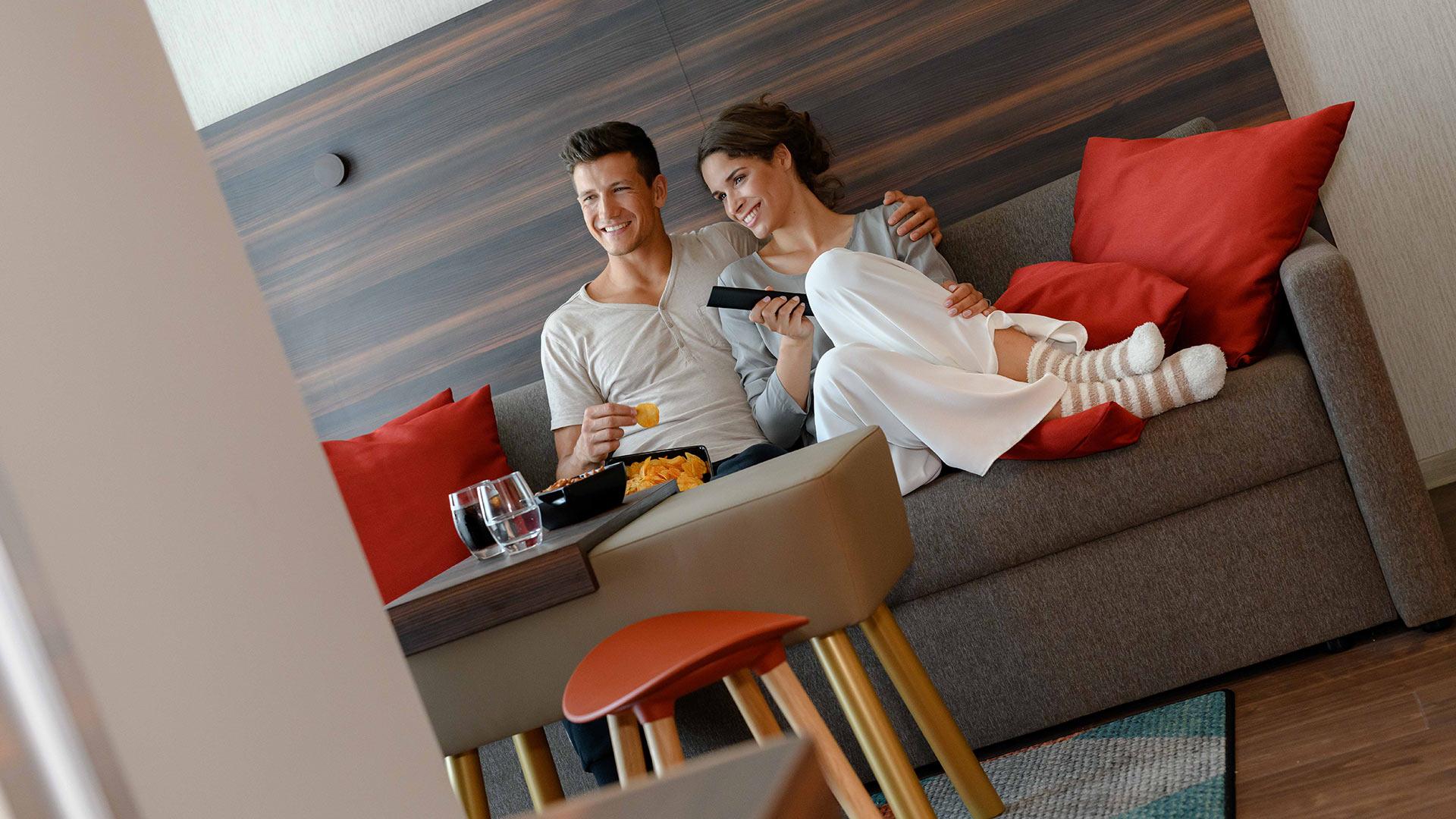 Presse: Deux nouveaux hôtels ouverts à la porte de la ville de Brême