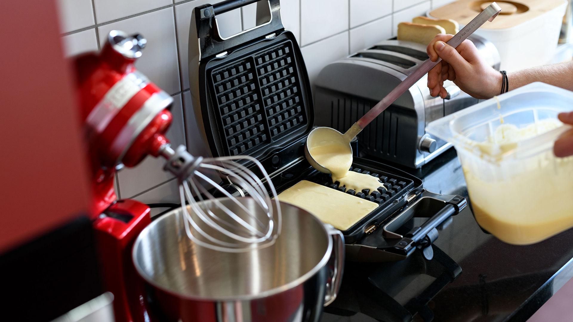 Foto des Restaurants - 03 - Aparthotel Adagio Bremen