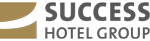 Success Hotel Group Logo