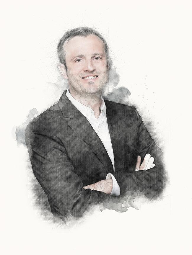 Henrik Mészáros
