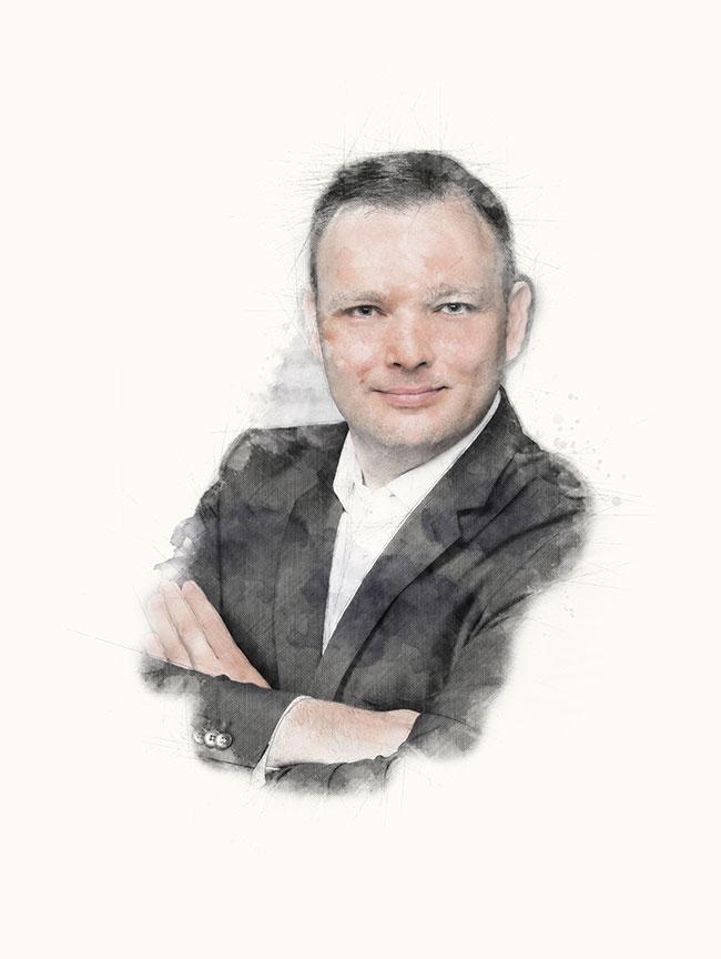 Arno Schuh