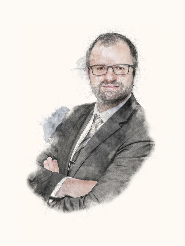 Norman Zisowski