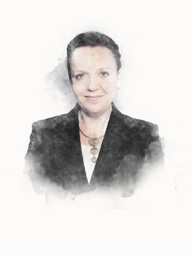 Viktoria Sinelnyk