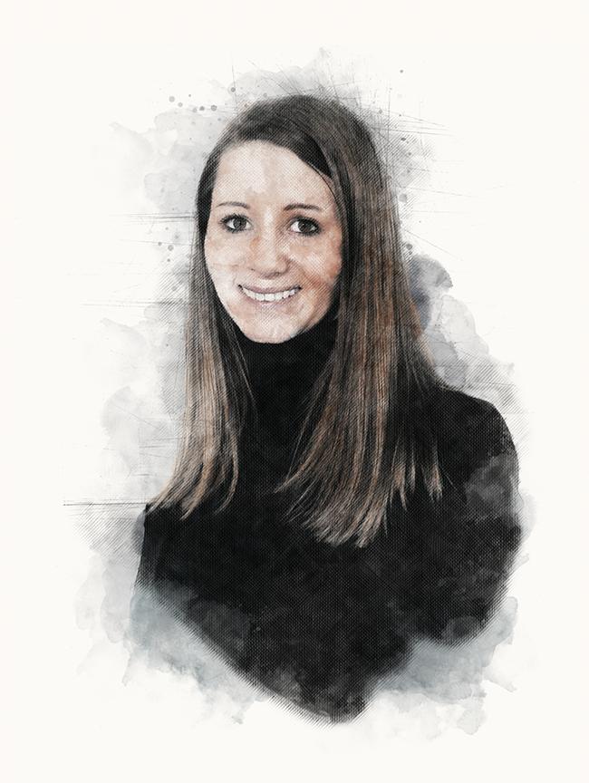 Claudia Mattle
